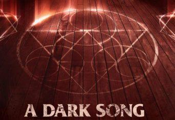A Dark Song 2